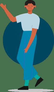 Illustration module 1